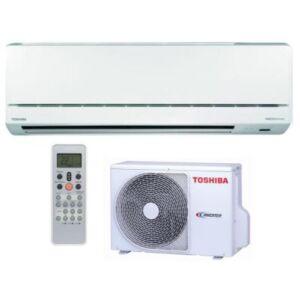 Toshiba AVANT RAS-77SKV-E5 / RAS-77SAV-E5 inverteres klíma